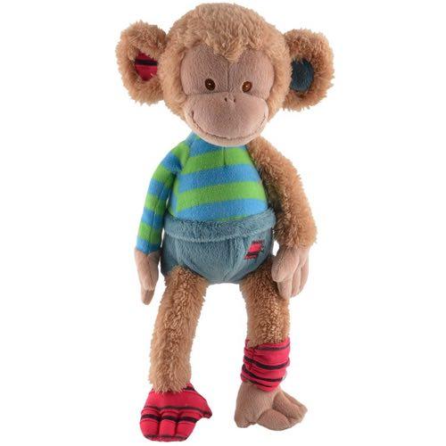 Bukowski Darwin Monkey 25 cm Apa
