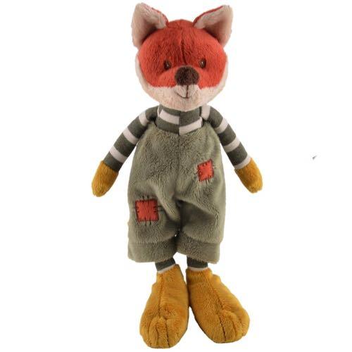 Bukowski Foxy 25 cm Räv
