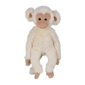 Bukowski Gorilla Bernard 40 cm