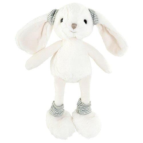 Bukowski Kanin Daisy 25 cm Vit