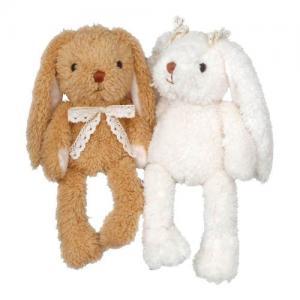 Bukowski Sweet Calle Rabbit 22 cm