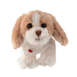 Bukowski Hundvalp Baby Beagle