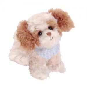 Bukowski Hundvalp Baby Buddylina