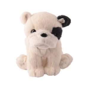 Bukowski Hundvalp Baby Gentleman