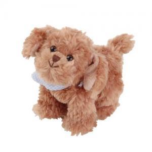 Bukowski Hundvalp Baby Kharma