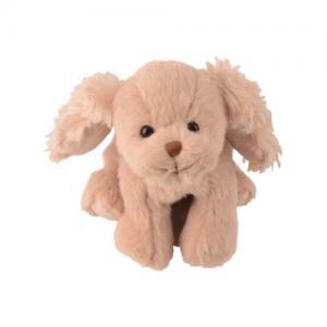 Bukowski Hundvalp Baby Tiffany