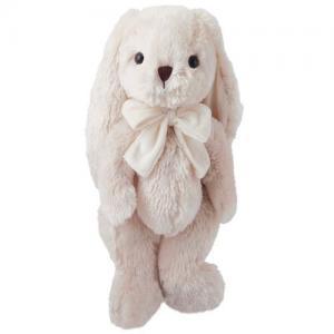 Bukowski Rabbit Andre Size 40 cm