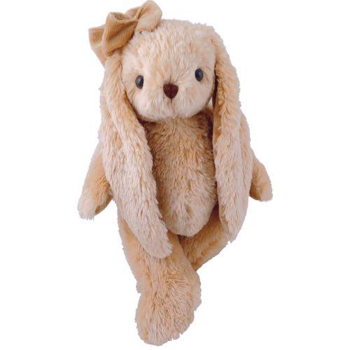 Bukowski Kanin Cornelia 40 cm