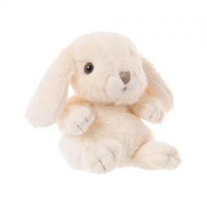 Bukowski Kanini White 15 cm