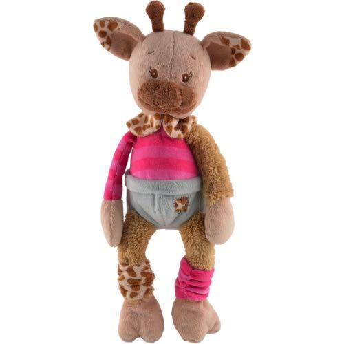 Bukowski Mamma Giraffe 30 cm
