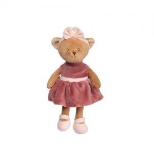 Bukowski Meli Baby 20 cm Pink