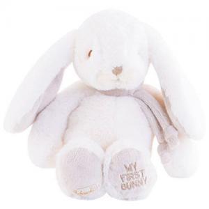 Bukowski My First Bunny Davis Vit 25 cm