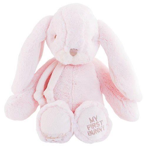 Bukowski My First Bunny Reagan Pink 25 cm