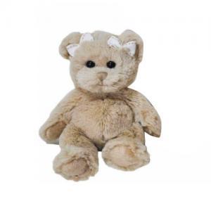 Bukowski Teddy bear Nina 15 cm