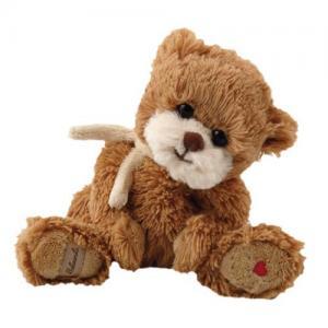 Bukowski Lovely Little Bukowski Teddy Bear 15 cm