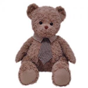 Bukowski Teddy Dad Guillou.  Size 65 cm