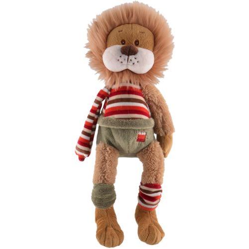 Bukowski Pappa Lion 30 cm