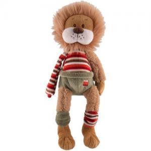 Bukowski Daddy Lion Size 30cm