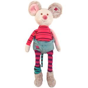 Bukowski Crazy Mouse Mus Stor 35 cm