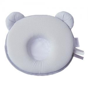 Candide Air Pandakudde Ljusgrå