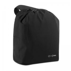 Cybex Eezy S Line Resefodral ( Travel Bag Eezy S & Eezy S Twist )