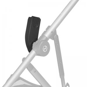 Cybex Gazelle S Adapter