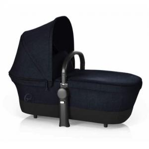 Cybex Priam 2018 Liggdel Midnight Blue