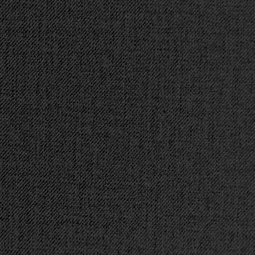 Cybex Priam Stardust Black PLUS tygprov fabric set
