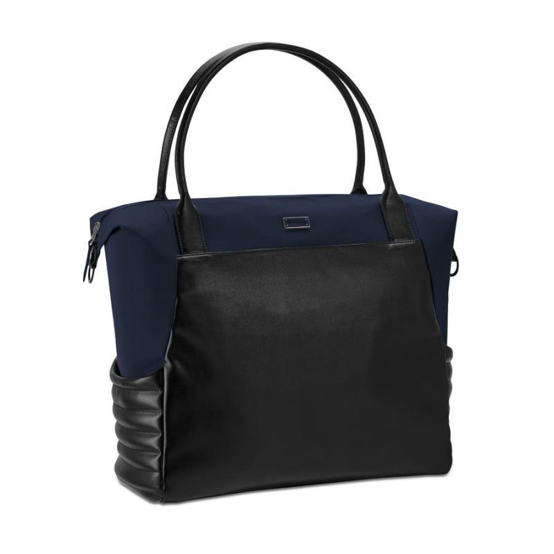 Cybex Platinum Changing Bag Nautical Blue
