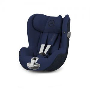 Cybex Sirona Z I-Size Rear Facing Car Seat Midnight Blue