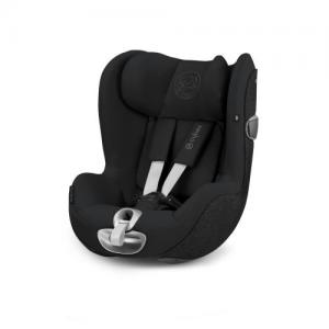 Cybex Sirona Z I-Size Rear Facing Car Seat Stardust Black