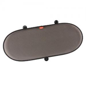 Diono Sun Stop Sun Protection for Rear Window 85x34