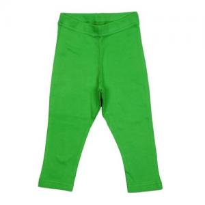 Duns Sweden Premature Leggings Green