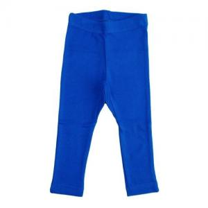 Duns Sweden Premature Leggings Blue