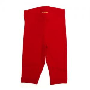 Duns Sweden Premature Leggings Red