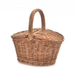 Egmont Toys Picknickkorg