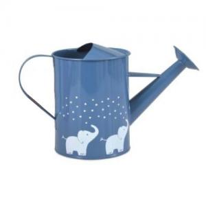Egmont Watering Can - Blue