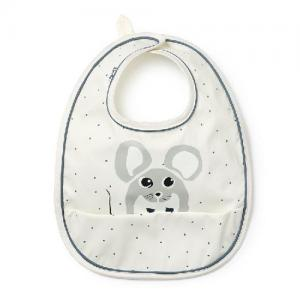 Elodie Details Haklapp Mouse Max