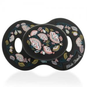 Elodie Details Pacifier Midnight Bells