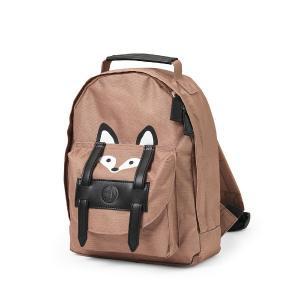 Elodie Details Backpack Mini Florian The Fox