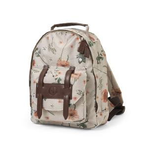 Elodie Details Backpack Mini Meadow Blossom