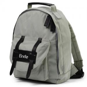 Elodie Details Backpack Mini Mineral Green