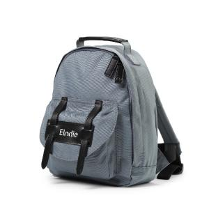 Elodie Details Backpack Mini Tender Blue