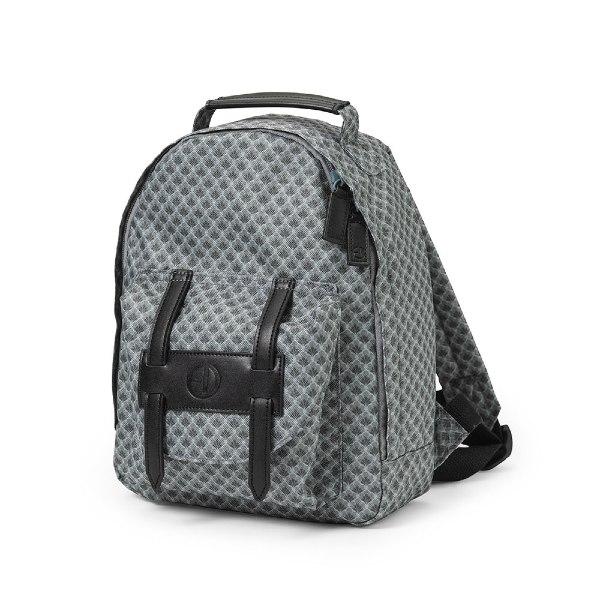 Elodie Details Backpack Mini Turquoise Nouveau