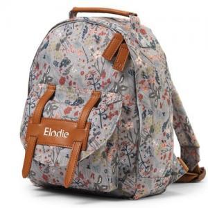 Elodie Details Backpack Mini Vintage Flower