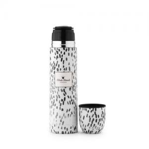 Elodie Details Thermos Dots Of Fauna