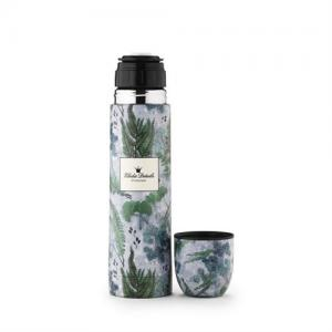 Elodie Details Thermos Forest Flora
