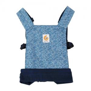 Ergobaby Carrier for Dolls California Wildflower +18 months
