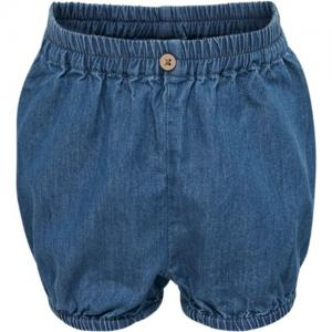 Fixoni Shorts Light Denim