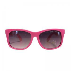 Geggamoja Sunglasses Baby Pink